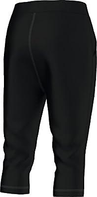 adidas Damen Yogahose Pants