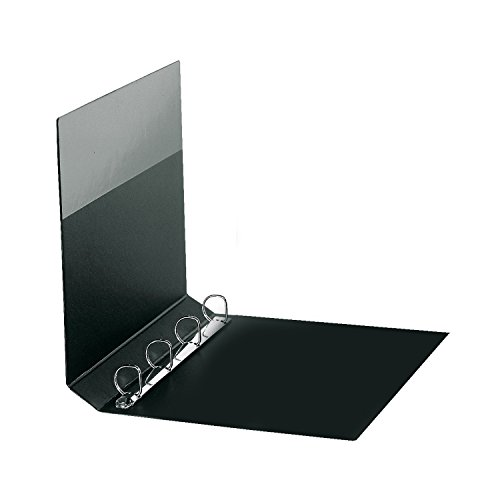 preisvergleich veloflex 4143080 ringbuch comfort din a4 willbilliger. Black Bedroom Furniture Sets. Home Design Ideas