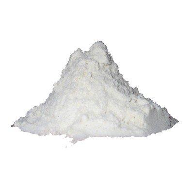 hydrocast-grueso-5-kilos-polvo-pasta-de-vidrio