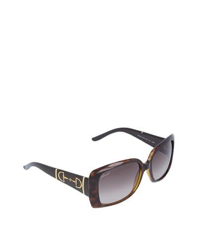 Gucci Occhiali da Sole GG 3537/S HA5E7 Avana