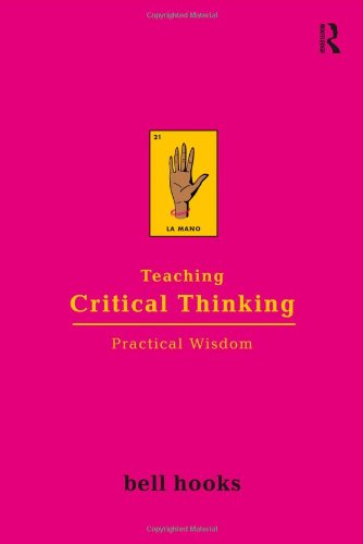 famous quotes about teaching critical thinking So get inspired with these wise quotes about the power of education  the great reverend doctor knew that critical thinking is the path to character he advocated for civil rights and equality.