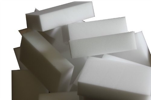 generic-jumbo-magic-cleaning-eraser-sponge-melamine-foam-high-quality-110-x-70-x-30mm-pack-of-200