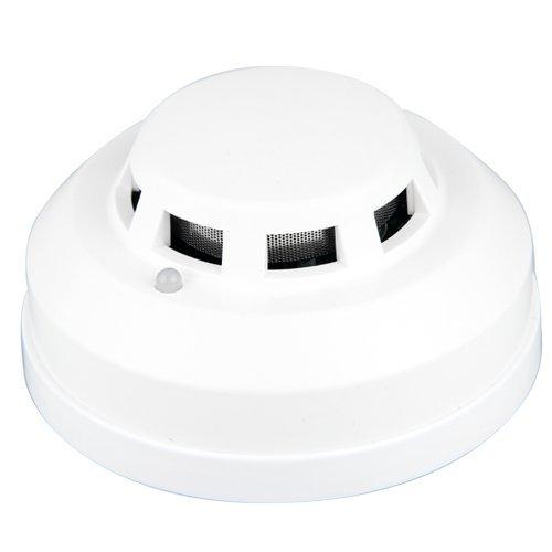 Yale Alarms HSA3070 Smoke Detector