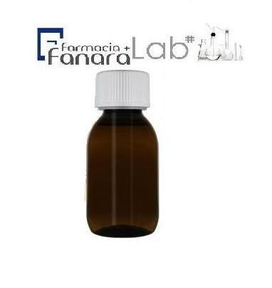 glicerina-vegetale-995-kg-1-qualita-alimentare-fu-glicerolo