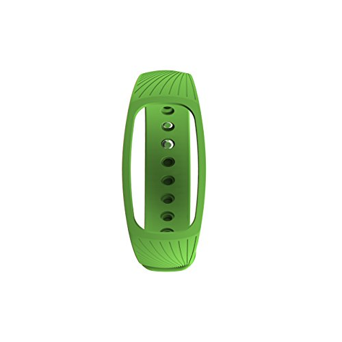 replacement-band-for-riversong-tm-v05-fitness-tracker-green