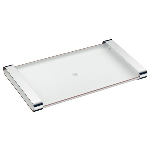 WMF Club Tray, White