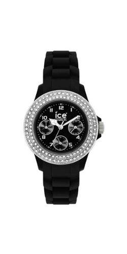 Ice-Watch MF.BS.S.S.10 - Orologio unisex