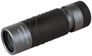 Vanguard Dm-8250 Monocular