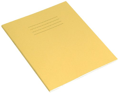 rhino-200x165mm-48-page-exercise-book-yellow-pack-of-10