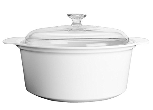 corningware-casseruola-da-5-litri-rotonda-in-vetroceramica-pyroceram-bianco