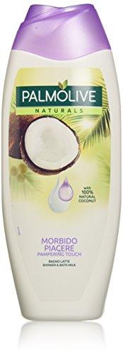 Palmolive Bagno Coconut-Cocco, 500Ml