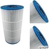 Filbur FC-1292 Antimicrobial Replacement Filter Cartridge for Hayward/Sta-Rite Pool and Spa Filter