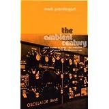 Ambient Century, Theby Mark Prendergast