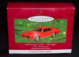hallmark-keepsake-1969-pontiac-gto-the-judge-2000-christmas-ornament