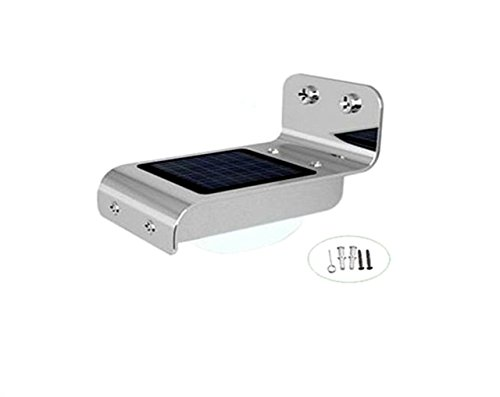haoyishang-16-led-solar-power-motion-sensor-garten-sicherheit-lampe-outdoor-wasserdicht-licht