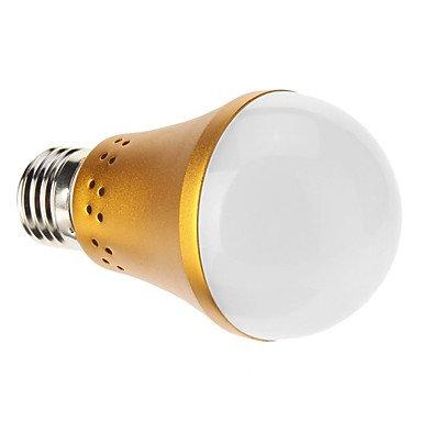 H3 20W Osram 1380Lm 5500-6500K Cool White Light Led Bulb For Car (12-24V)