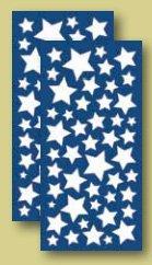 sternenhimmel-magic-stars-wunderschone-leuchtstern-aufkleber-uv-aktive-sticker-zum-an-die-wand-klebe