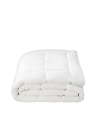 DownTown Company Willow Summer-Weight Comforter