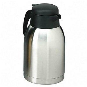 stainless-steel-lined-vacuum-carafe-19-liter-satin-finish-black-trim