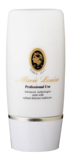 マリールイズ UVプロテクトエッセンス 30ml乳液 スキンケア