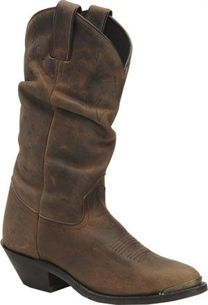 Cool Double H Metro Ankle Boots For Women 78801  Save 70