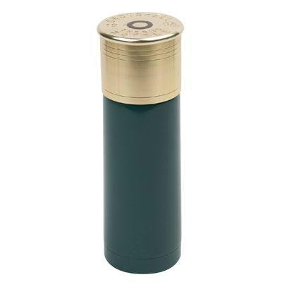 Stansport Shotshell Thermo Bottle 25oz - Stansport - 8970-10 at Sears.com