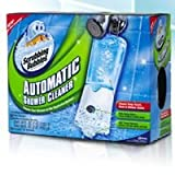 Scrubbing Bubbles Automatic Shower CleanerStarter Kit Scrubbing Bubbles