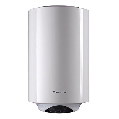 ariston-3200768-pro-electrica-ademas-del-calentador-de-agua-las-normas-ue-verticales-80-litros