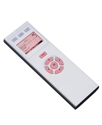 Remotec Z-wave Zrc-100 Secure Home Controller