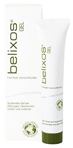 belixos-gel-antibakterielle-tagespflege-bei-akne-und-rosazea