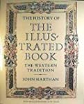 History of the Illustrated Book: The...