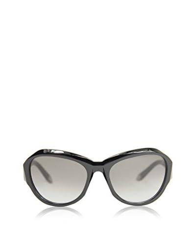 Givenchy Gafas de Sol SGV-462-K56X Negro