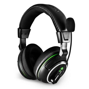 Ear Force XP500 Turtle Beach