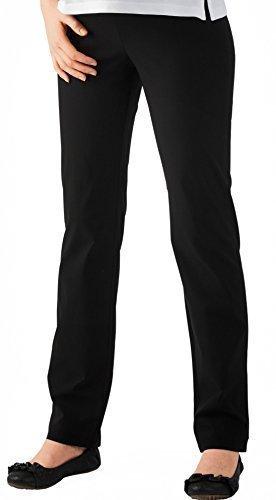 Push Christoff donna 51/33/9 pantaloncini pantaloni attillati