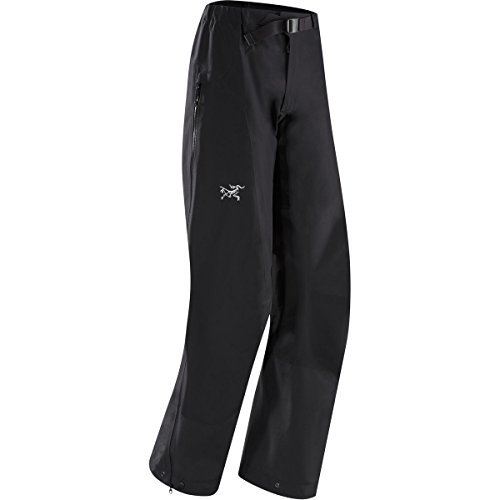 arcteryx-zeta-lt-pant-womens-black-medium-by-arcteryx