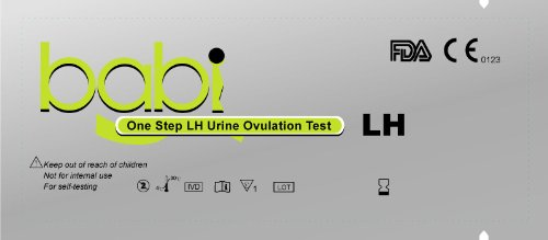 babi-combo-40-ovulation-tests-and-10-early-pregnancy-test-strips-by-blue-cross