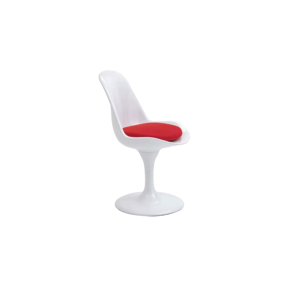Nuevo Living Anile Dining Chair
