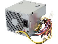 Dell 280W Power Supply **Refurbished**, H280P-01 (**Refurbished**)