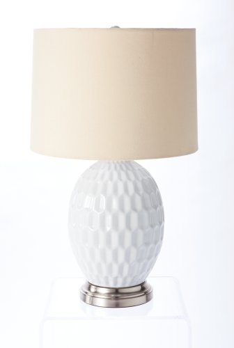 battery powered table lamps battery powered table lamps. Black Bedroom Furniture Sets. Home Design Ideas