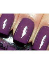 OPI Nail Polish Holland Dutch Ya Just Love OPI H55 Body Care / Beauty Care / Bodycare / BeautyCare