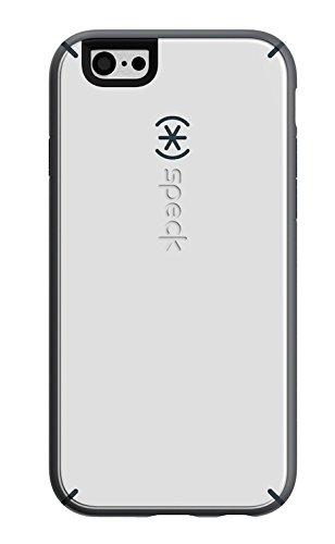 speck-mighty-carcasa-para-apple-iphone-6-blanco-gris-gris