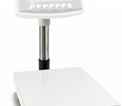 soporte-para-kern-ifb-y-ifs-kern-ifb-a02-altura-del-soporte-aprox-600-mm
