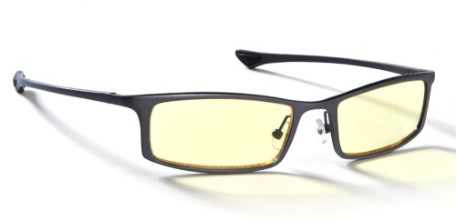 gunnar-phenom-graphite