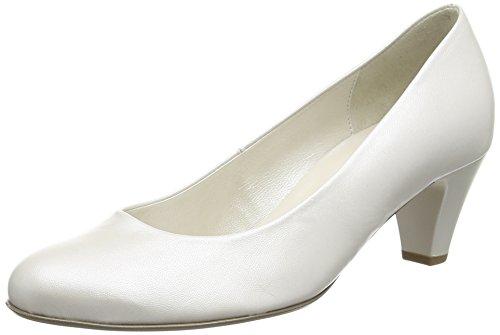 gabor-vesta-2-ballerines-et-talons-femme-blanc-casse-off-white-off-white-pearlised-leather-405-eu-7-