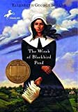 The Witch of Blackbird Pond Paperback (0440495962) by Speare