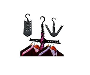 Majic Clothes Hanger - As Seen On TV Product
