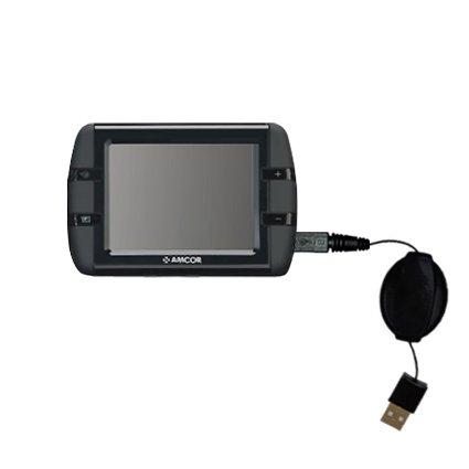 einziehbares-usb-kabel-fur-amcor-navigation-3500-mit-hot-sync-und-aufladen-einsatzmoglichkeiten-von-