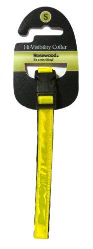 ancor-heavy-duty-lug-8-ga-wire-1-4-post-2-pack-bulk