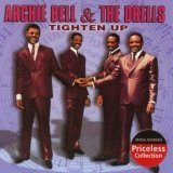 echange, troc Archie Bell & Drells - Tighten Up