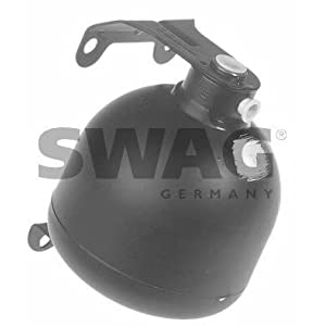 SWAG 10 90 1915 SUSPENSION SPHERE, PNEUMATIC SUSPENSION